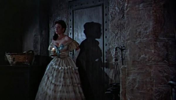 The Curse of Frankenstein...1717alan.(24)