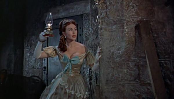 The Curse of Frankenstein...1717alan.(25)