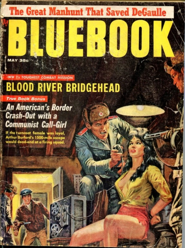 Blue-Book-May-1964-600x803