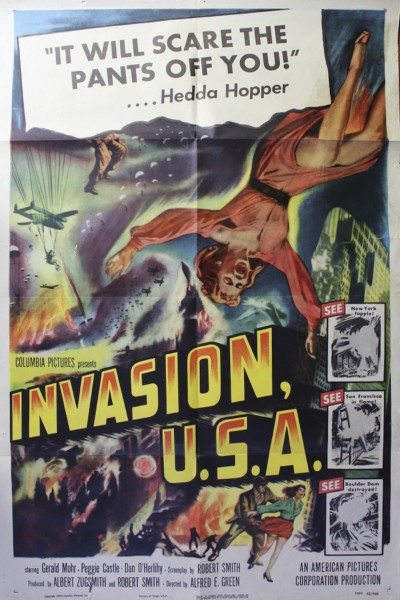 MP1046-Invasion-USA-01