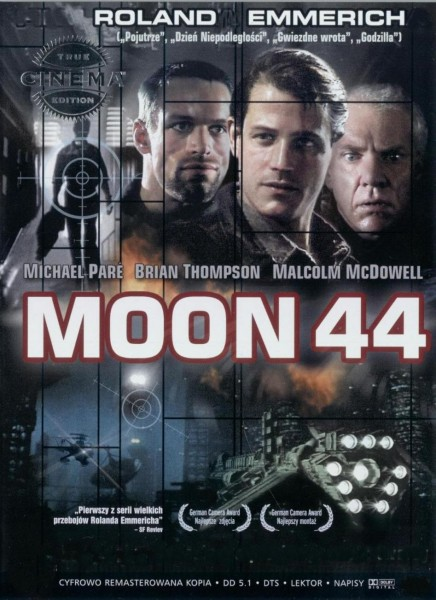 1987-moon-44-ulvault