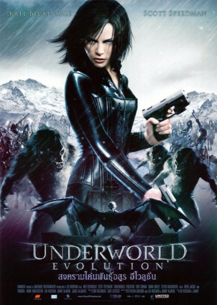 affiche-underworld-2-evolution-2006-4