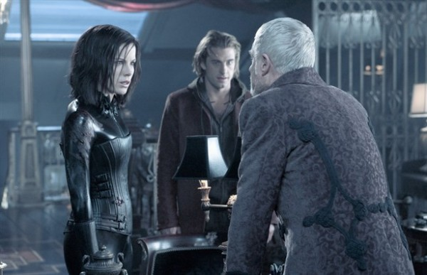 Underworld_Evolution_56858_Medium