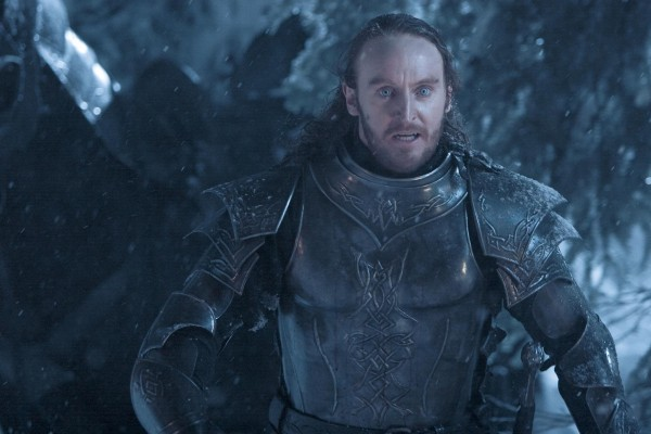 tony-curran-in-underworld--evolution-(2006)