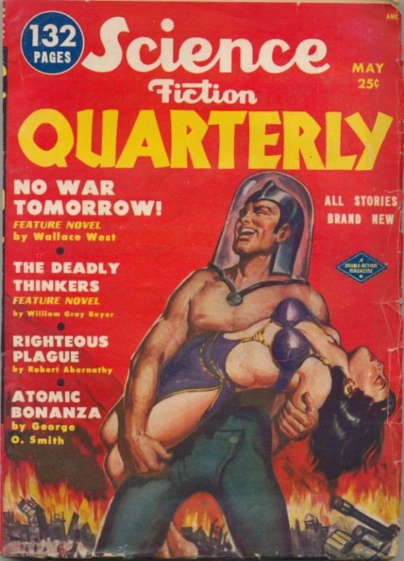 Science-Fiction-Quarterly-May-1951-600x833