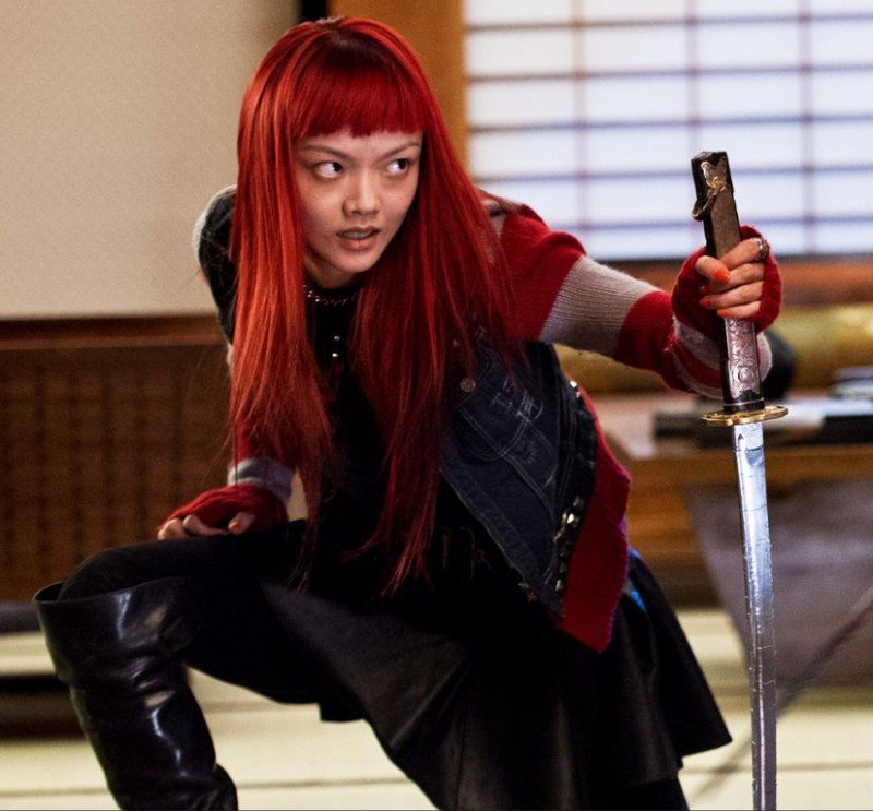 Rila-Fukushima-in-The-Wolverine-2013-Movie-Image