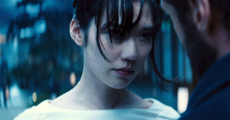 Tao-Okamoto-in-The-Wolverine-2013-Movie-Image