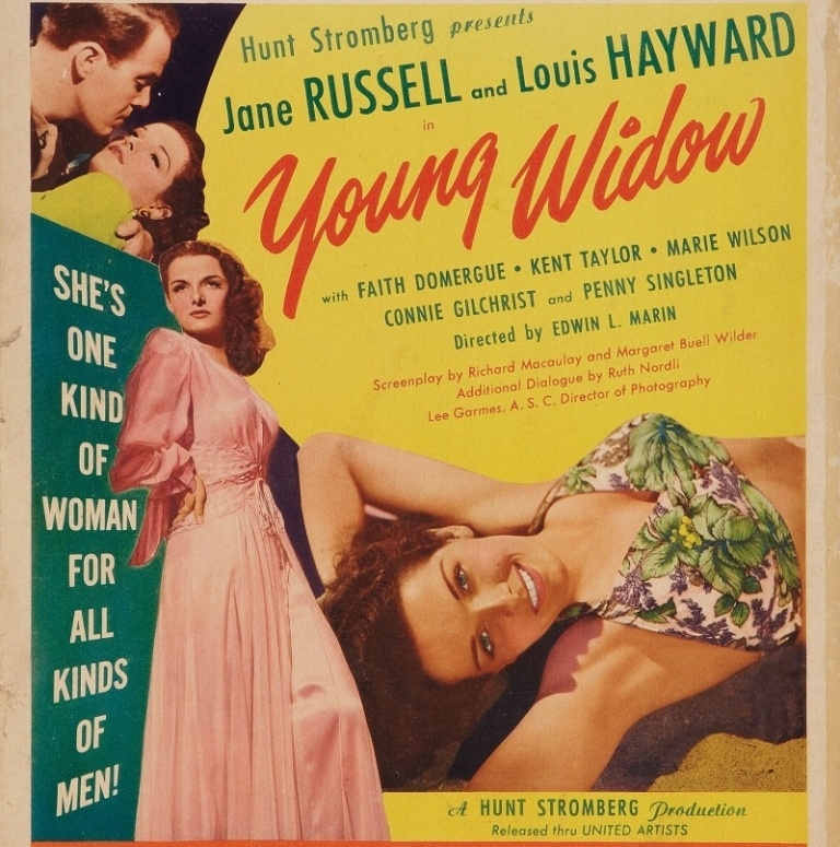 Young-Widow-5