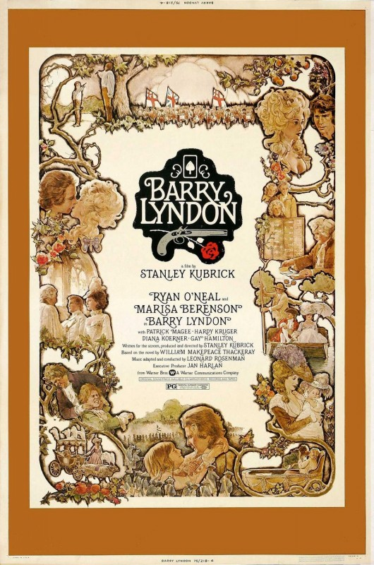 Barry-Lyndon_poster_goldposter_com_6