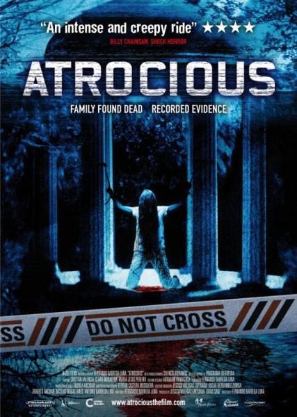 600full-atrocious-poster