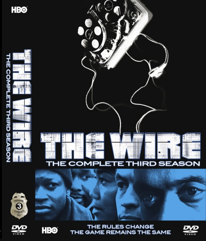 The_Wire_Season_3