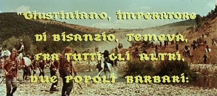 Меч завоевателя - Rosmunda e Alboino [Rip by Ledy_X].avi_snapshot_00.00.30_[2016.07.31_16.37.02]