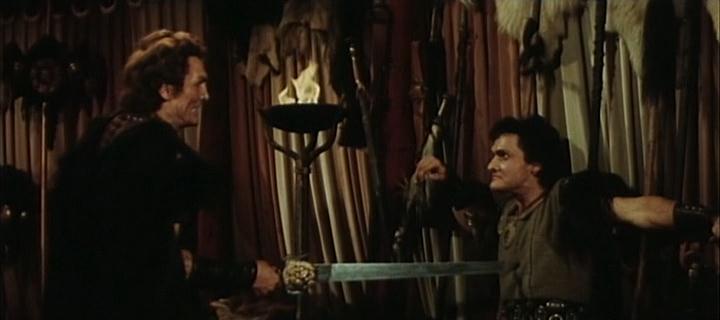 Меч завоевателя - Rosmunda e Alboino [Rip by Ledy_X].avi_snapshot_00.18.56_[2016.07.31_17.03.49]