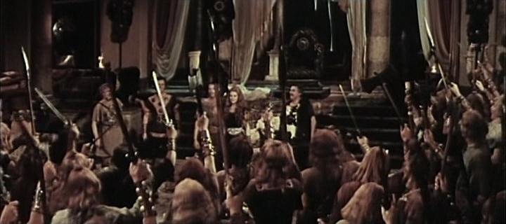 Меч завоевателя - Rosmunda e Alboino [Rip by Ledy_X].avi_snapshot_01.31.51_[2016.07.31_18.46.47]