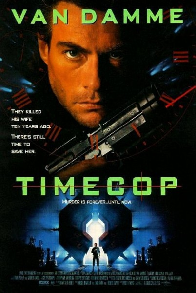 timecop-poster