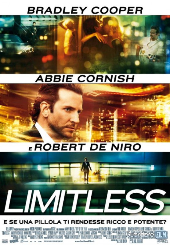 1401753694_limitless-streaming