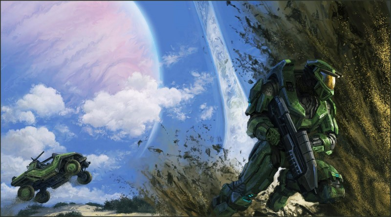 halo_anniversary_ost_concept_cover_by_karagounis13-d5sw8x6