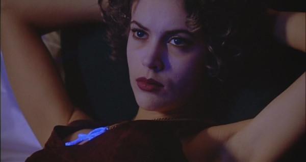 obyatie-vampira (2)