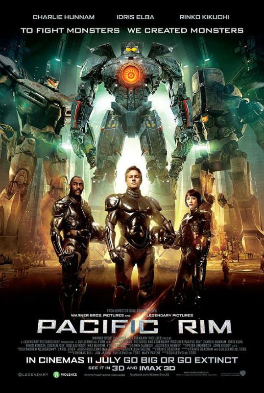 Pacific-Rim-poster-8