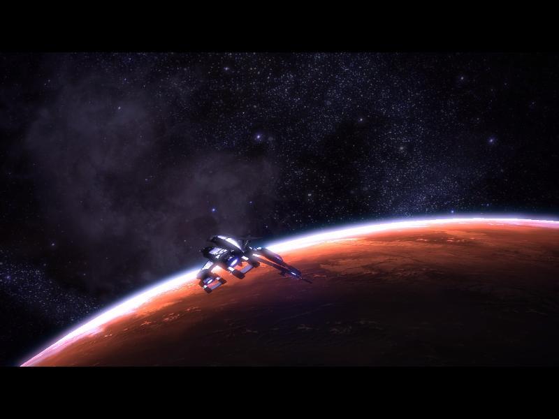 MassEffect 2012-05-20 02-23-36-37