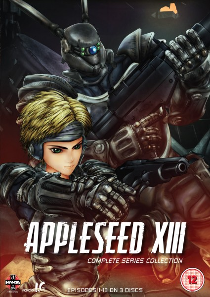 MANG5291_DVD_Appleseed_XIII_2D