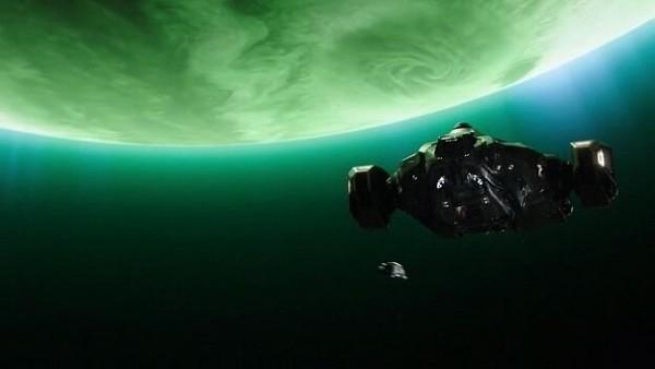 Dark.Matter.S02E06.WEB-DL.XviD-FUM[ettv](1)
