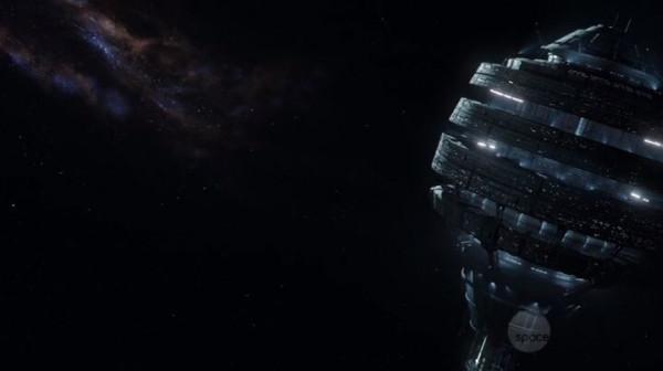 Dark.Matter.S02E07.HDTV.x264-KILLERS[ettv](1)