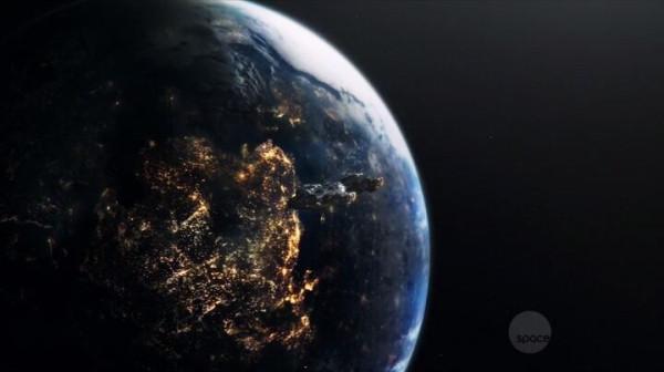 Dark.Matter.S02E07.HDTV.x264-KILLERS[ettv](3)