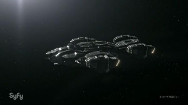 Dark.Matter.S02E08.HDTV.x264-FLEET[PRiME](1)
