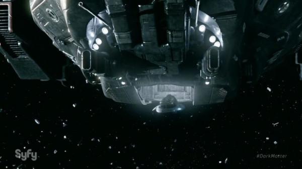 Dark.Matter.S02E08.HDTV.x264-FLEET[PRiME](5)