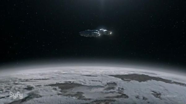 Dark.Matter.S02E08.HDTV.x264-FLEET[PRiME](6)
