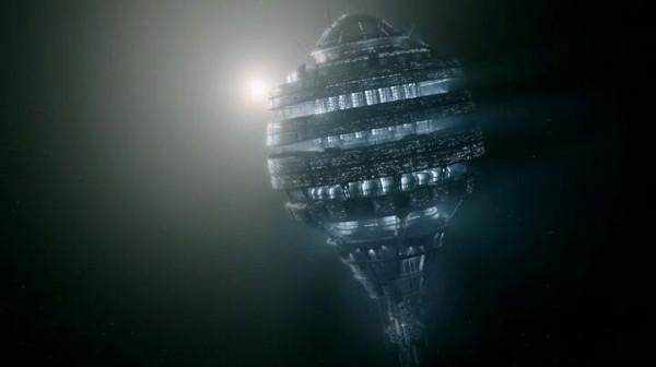 Dark.Matter.S02E08.HDTV.x264-FLEET[PRiME](8)