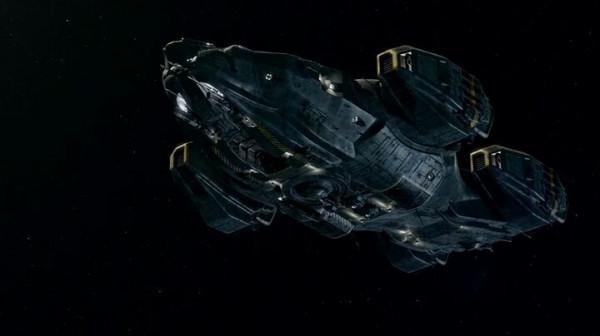 Dark.Matter.S02E09.WEB-DL.x264-FUM[ettv](2)