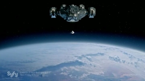Dark.Matter.S02E11.HDTV.x264-FUM[ettv](1)