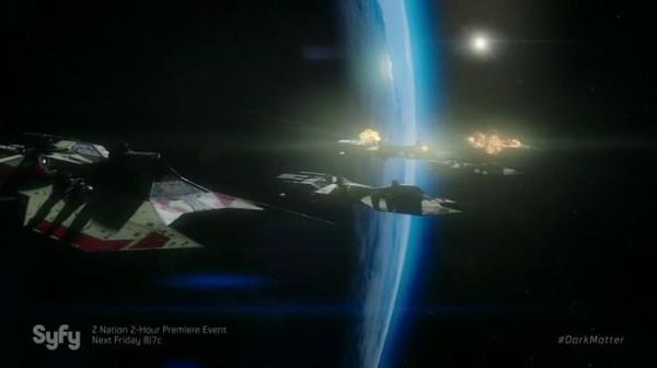 Dark.Matter.S02E12.HDTV.x264-FUM[ettv](1)