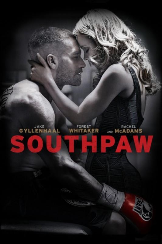 Southpaw-560x840