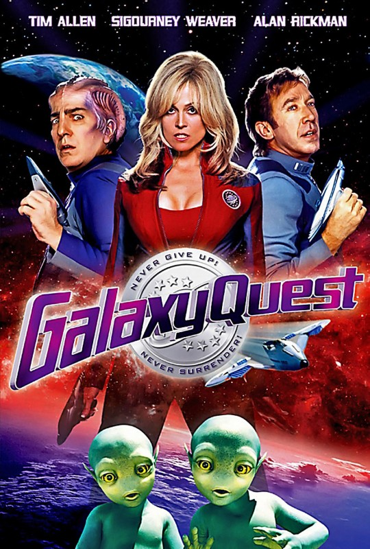galaxy-quest-original