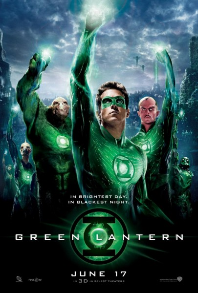 Green-Lantern-2011-film-poster-large