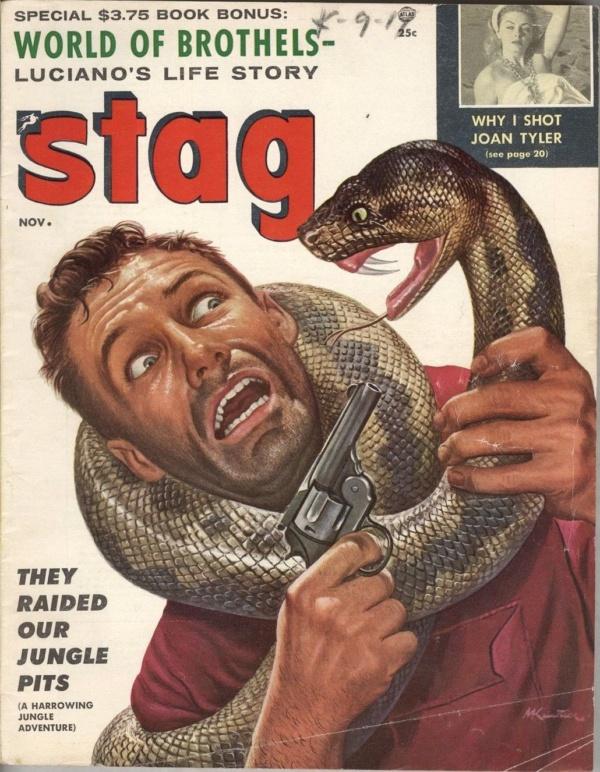 Stag-November-1955-600x772