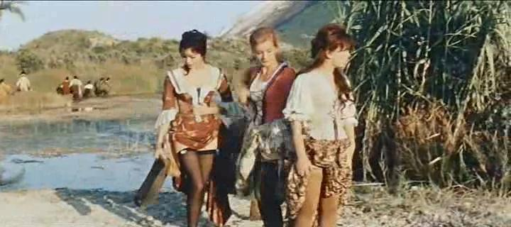 Women__of__Devil_s__Island__1962.avi_snapshot_00.11.49_[2016.10.16_19.53.36]