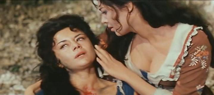 Women__of__Devil_s__Island__1962.avi_snapshot_00.51.31_[2016.10.16_20.28.12]