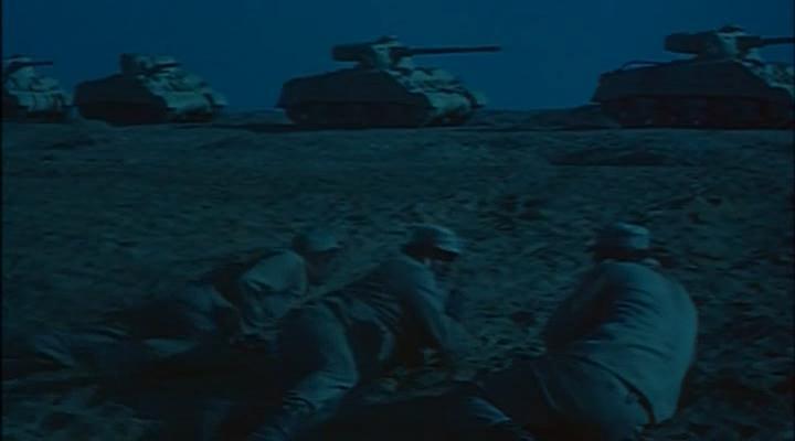 Achtung! The Desert Tigers Eng CG.avi_snapshot_00.03.55_[2016.10.09_01.00.11]