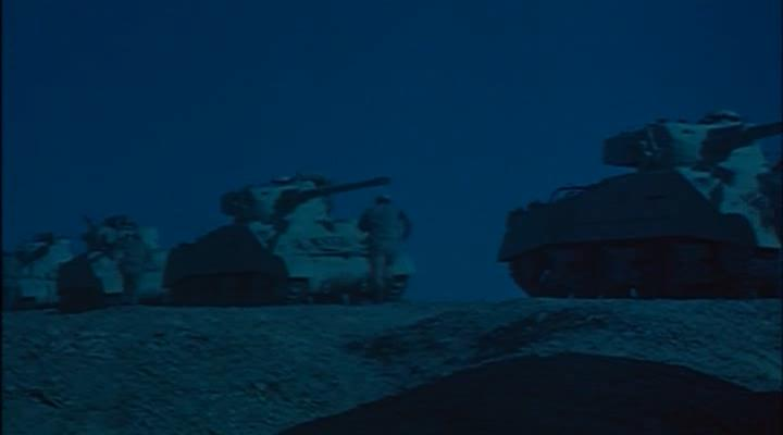 Achtung! The Desert Tigers Eng CG.avi_snapshot_00.04.25_[2016.10.09_01.00.33]