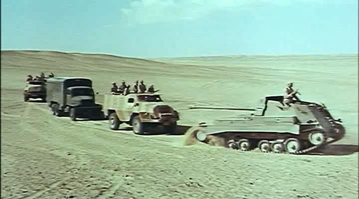 Achtung! The Desert Tigers Eng CG.avi_snapshot_01.07.05_[2016.10.09_01.24.45]
