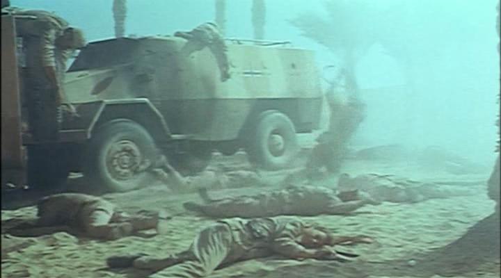 Achtung! The Desert Tigers Eng CG.avi_snapshot_01.11.16_[2016.10.09_01.25.26]