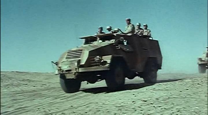 Achtung! The Desert Tigers Eng CG.avi_snapshot_01.12.31_[2016.10.09_01.25.41]