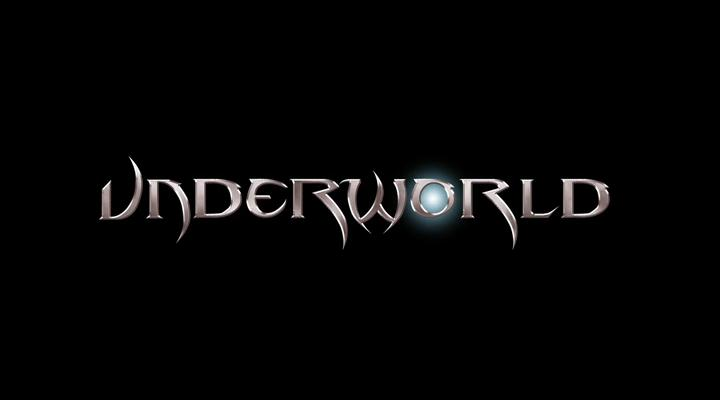 xcite-underworld.mp4_snapshot_02.26.46_[2016.08.11_00.54.56]