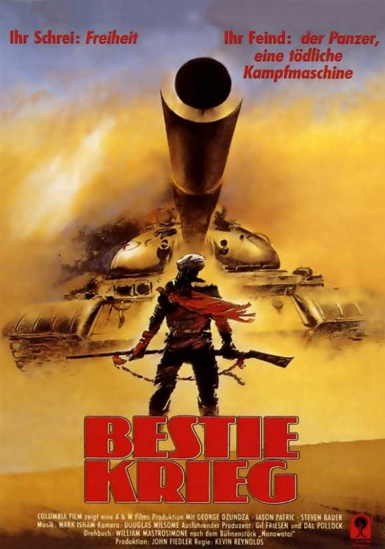 the-beast-of-war-movie-poster-1988-1020455421