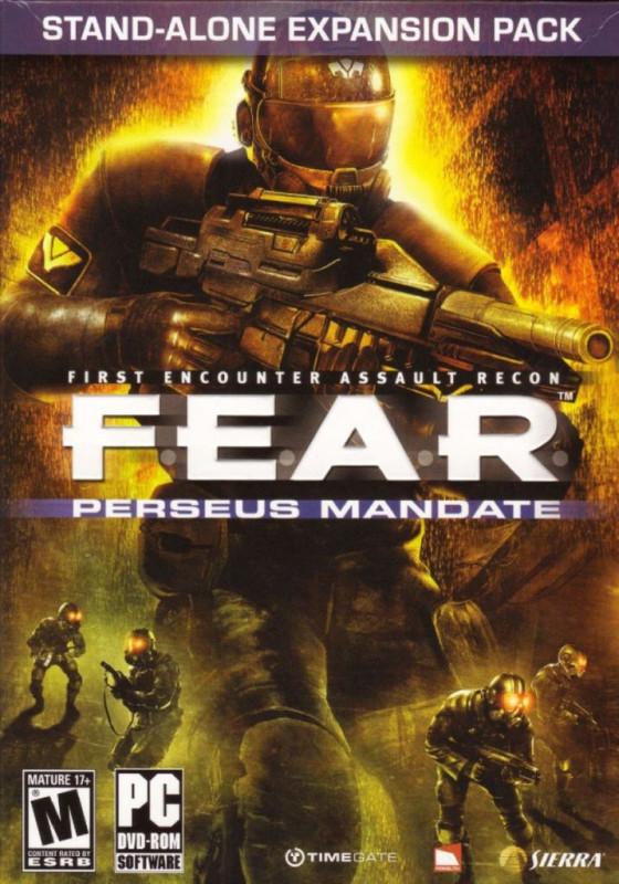 1471248624_787678-fear_perseus_mandate_cover