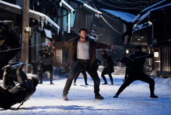 the-wolverine-picture06